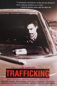 Trafficking (1998)