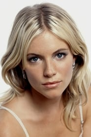 Photo de Sienna Miller Frankie Burns