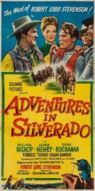 Regarder Adventures in Silverado