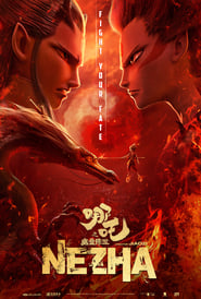 Watch Ne Zha (2019) Fmovies