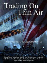Trading on Thin Air movie