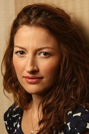 Filme Kelly Macdonald