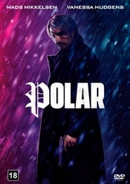 Assistir Polar Online Dublado e Legendado
