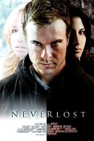 Neverlost (2010)