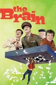 The Brain (1969)
