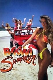 Bikini Summer movie