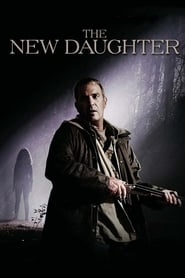 The New Daughter (2013)