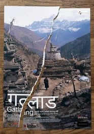 Gatlang : Happiness, hardship and other stories