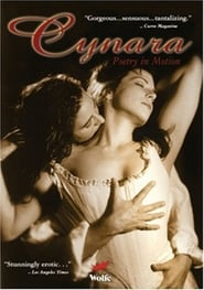Cynara: Poetry in Motion - Azwaad Movie Database