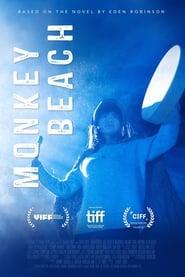 Monkey Beach (2020)