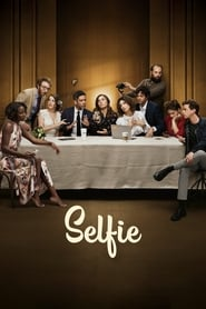Selfie - Azwaad Movie Database
