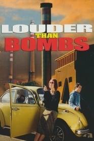 Louder Than Bombs 2001