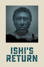 Ishi's Return