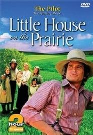 Little House on the Prairie - Season 0 : Specials