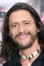 Clifton Collins Jr. - Regarder Film en Streaming Gratuit