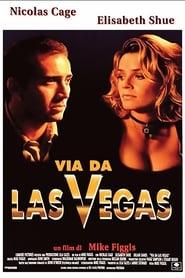 Via da Las Vegas 1995
