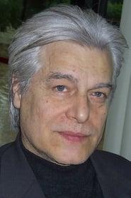 Gerardo Amato