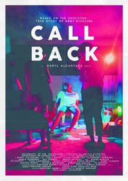 Callback 2017