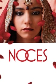 Noces film complet streaming fr