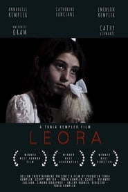 Leora (2020)