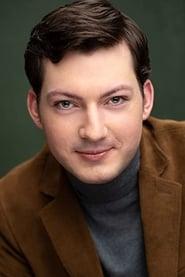Kevin Adamski