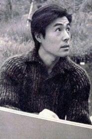 Photo de Gō Katō Magomura Kanbei