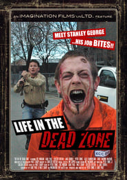 Life in the Dead Zone 2018