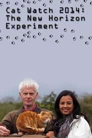 Cat Watch 2014: The New Horizon Experiment en streaming