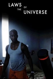 Laws of the Universe (2019)