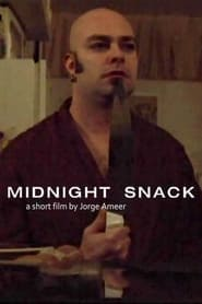 Midnight Snack 2008