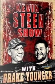 The Kevin Steen Show: Drake Younger 2015