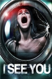 I See You 2019 Full HD Movie Download Bluray