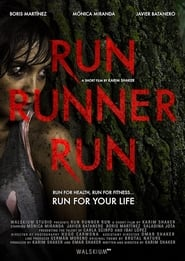 Run Runner Run 2017