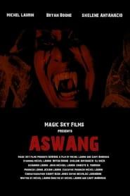 Aswang (2018)