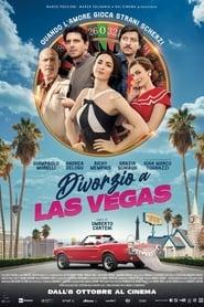 Divorzio a Las Vegas [2020]