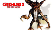 Gremlins 2: The New Batch