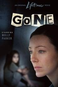 مشاهدة فيلم Gone 2011 مترجم أون لاين بجودة عالية