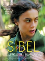 Sibel en streaming