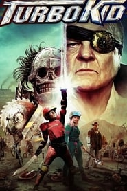 Image Turbo Kid (2015)