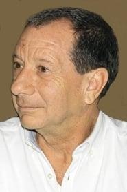 Carlos Luis Mentasti