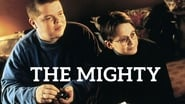 The Mighty სურათები