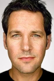 Image Paul Rudd