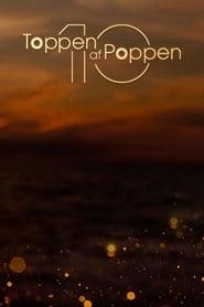 Toppen af Poppen 2011