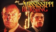 Mississippi Burning en streaming