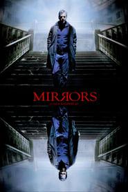 Mirrors en streaming