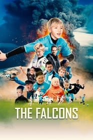 Poster The Falcons