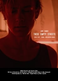 These Empty Streets 2011