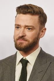 Imagini cu Justin Timberlake