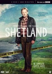 Shetland Season 1 Episode 1
