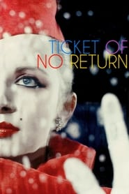 Ticket of No Return poster (1284x1926)